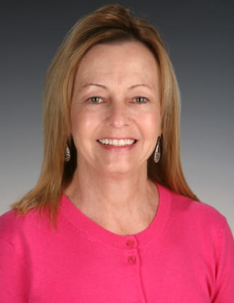 Kathy Marcinowski Profile Picture, Go to agent's profile.