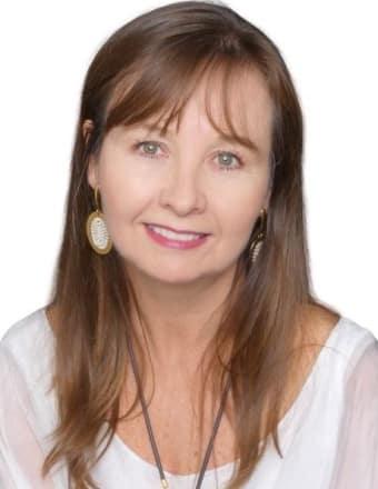 Liliana Restrepo Profile Picture
