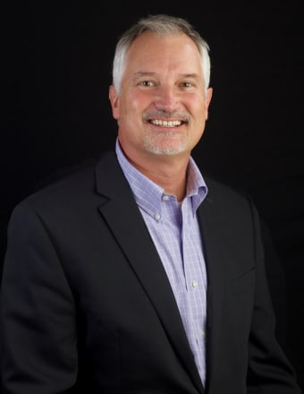 Jack Brundige Profile Picture