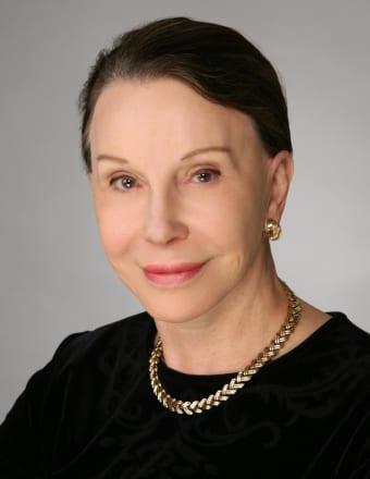 Meladee Hughes Profile Picture