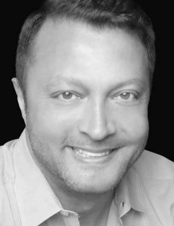 Dany Perl Profile Picture