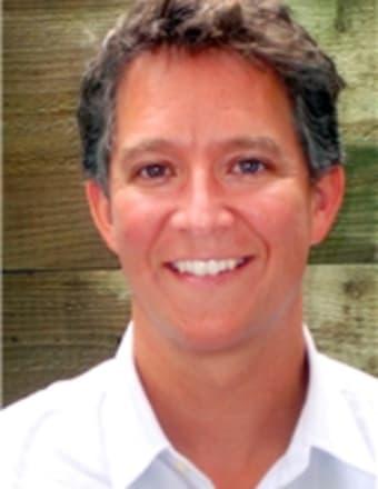 Mark Rushford Profile Picture