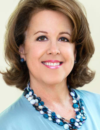 Constance Cervone Profile Picture, Go to agent's profile.