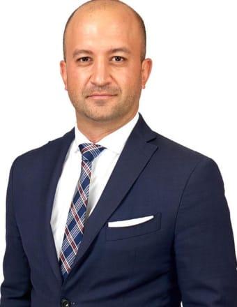VITO GRIECO Profile Picture, Go to agent's profile.