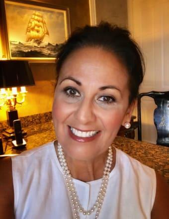 Shannon Rolquin Profile Picture