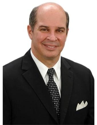Joe Gazzo Profile Picture, Go to agent's profile.