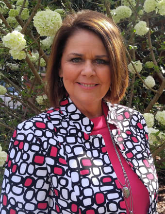 Kimberly D. Wynn Profile Picture