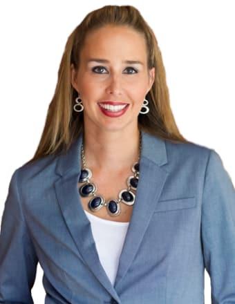 Danielle Kelly Profile Picture