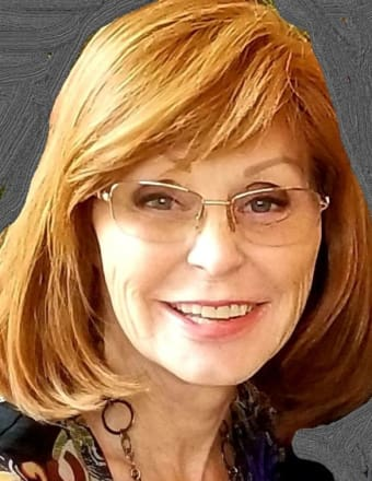 Claudia King Profile Picture, Go to agent's profile.