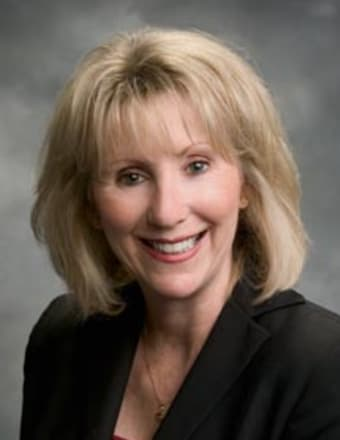 Carol Willis Profile Picture