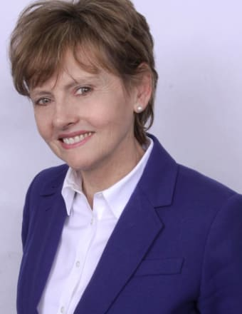 Patsy Soden Profile Picture, Go to agent's profile.
