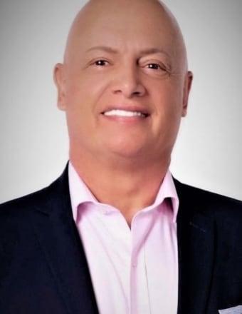 Gustavo Scavino Profile Picture