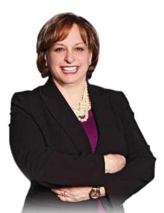 Christine Knapp Profile Picture, Go to agent's profile.