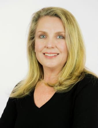 Joan Wagner Profile Picture, Go to agent's profile.