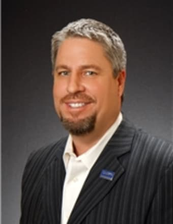 John Gordon Profile Picture