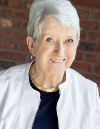 Dottie Burnham Profile Picture