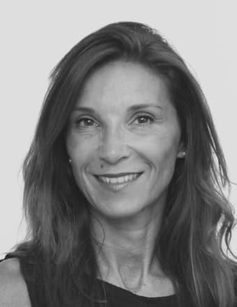 Nathalie Farnerud Profile Picture