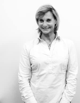 Laure De Rohan Chabot Profile Picture