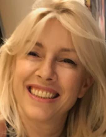 Valentina Bodini Profile Picture, Go to agent's profile.