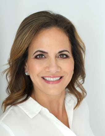 Lisa Coleman Profile Picture, Go to agent's profile.