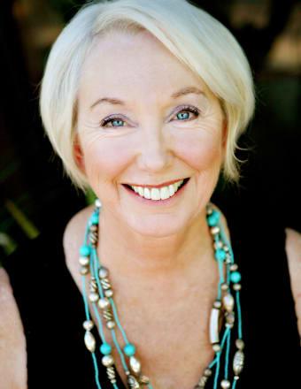 Bonnie Hall Profile Picture, Go to agent's profile.