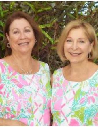 Sue Levin Profile Picture