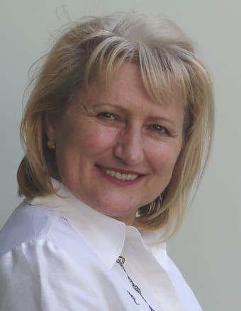 Doina Dewell Profile Picture