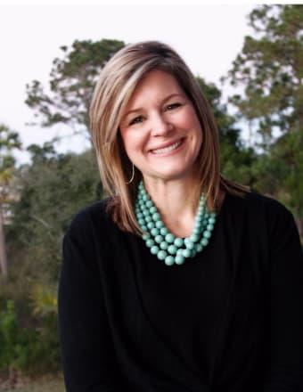 Sibita Proctor Profile Picture