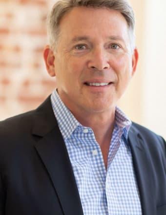 Michael Machado Profile Picture