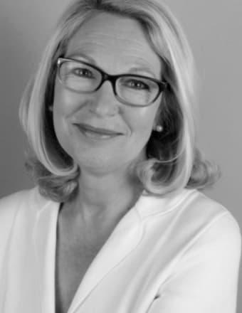 Ute Rossmanith Profile Picture