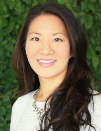Bonny Hsu Profile Picture