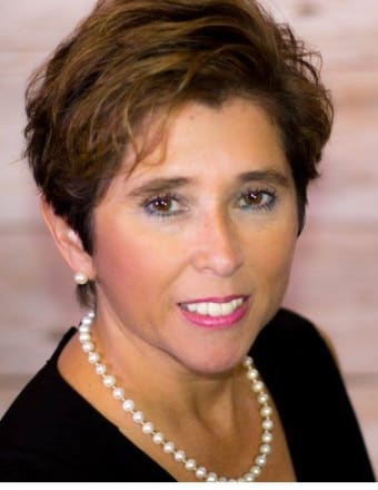 Belinda Huerta Profile Picture, Go to agent's profile.