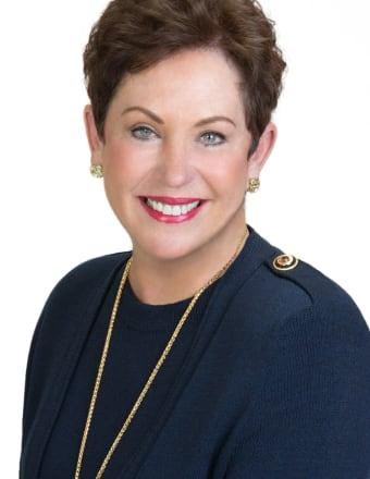 Ann Brehm Profile Picture, Go to agent's profile.