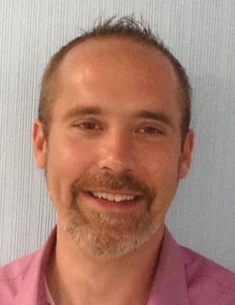 Joseph Lucas Jr. Profile Picture, Go to agent's profile.