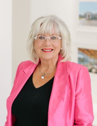 Roma Niessen Profile Picture