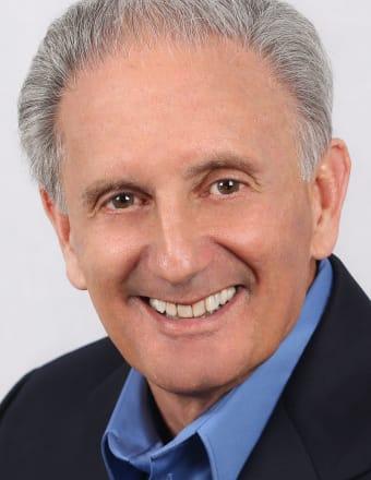Richard Hottinger Profile Picture