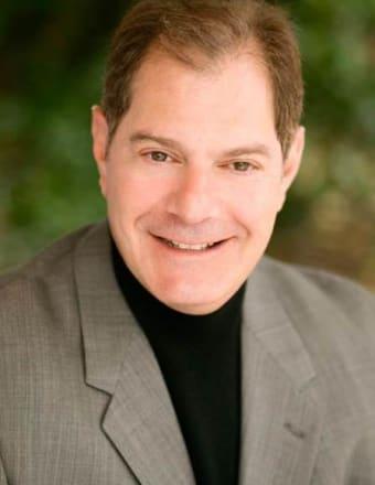 Bill Lister Profile Picture, Go to agent's profile.