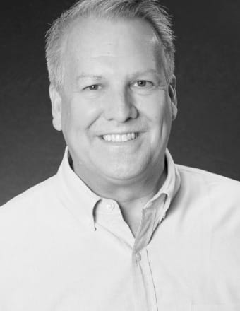 Brian Loomis Profile Picture, Go to agent's profile.