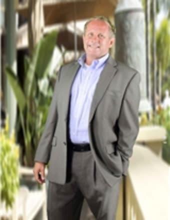 Bryan Tipple Profile Picture