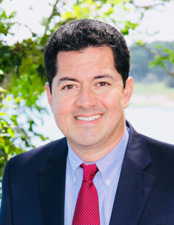 Tony Escobedo Profile Picture, Go to agent's profile.