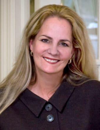 Gina Cipriani LaPlaca Profile Picture, Go to agent's profile.