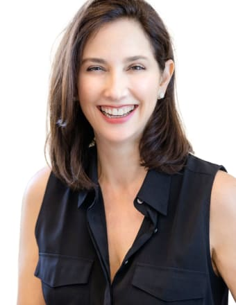 Isabel Stanzione Profile Picture, Go to agent's profile.