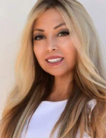 Marie Caradonna Profile Picture