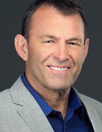 Didier Chaumillon Profile Picture, Go to agent's profile.