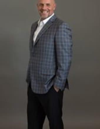 Brandon Rearick Profile Picture, Go to agent's profile.