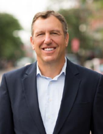 Steve Lipkin Profile Picture, Go to agent's profile.