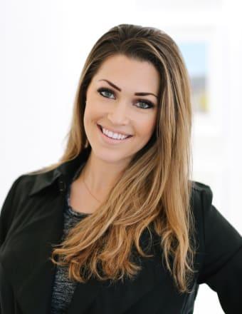 Rebecca Stacey Profile Picture