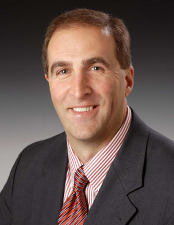 Daniel Gaba Profile Picture, Go to agent's profile.