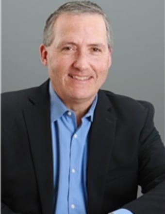 Peter Scanlan Profile Picture
