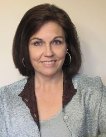 Rebecca Bleidorn Profile Picture